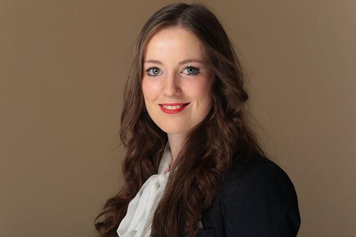 Laura Raabe