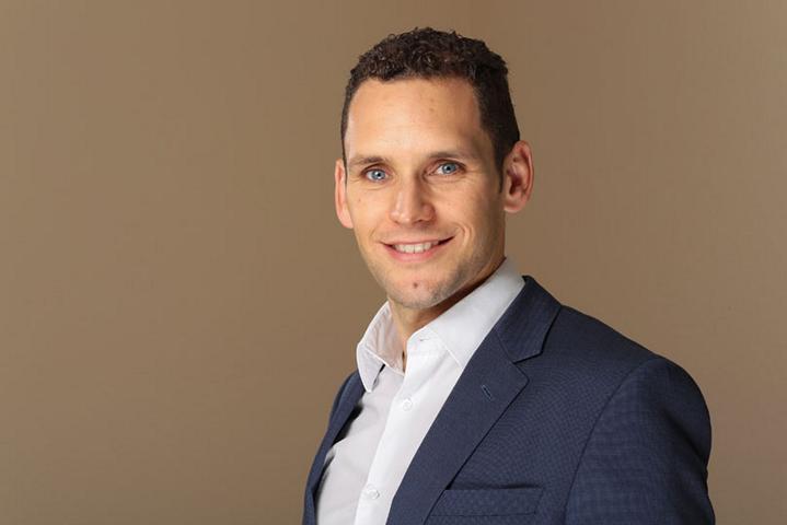 Michael Dreschmann