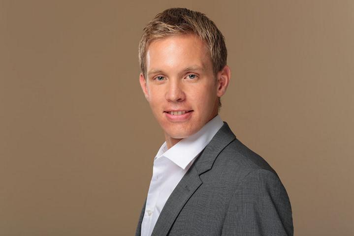Ralf Anwander
