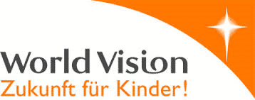 World Vision - Zukunft für Kinder