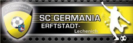 SC Germania Erftstadt-Lechenich