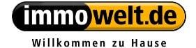 immowelt.de