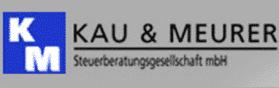 KAU & MEURER Steuerberatungsgesellschaft mbH