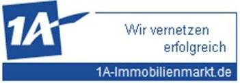 1A-Immobilienmarkt.de