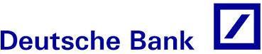 Deutsche Bank Herr Runkel