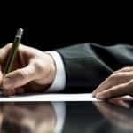 Welche Konsequenzen falsche Angaben auf einer Mieterselbstauskunft haben können