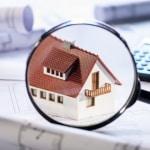Zinsen auf Rekordtief: Immobilien so attraktiv wie nie!