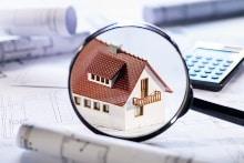 Wir kennen den Marktwert Ihrer Immobilie - profitieren Sie von unserem Know How!