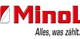 Minol - Alles, was zählt.
