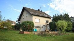 Referenz verkaufte Objekte Bad Münstereifel ZEIT & WERT Immobilien