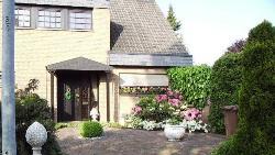 Referenz verkaufte Objekte Erftstadt ZEIT & WERT Immobilien