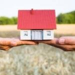 Fehler vermeiden beim Immobilienkauf