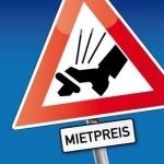 Mietpreisbremse – nicht für Erftstadt, Pulheim und Elsdorf