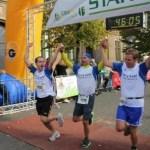 Fitnesscup – Just Fit sucht die fitteste Firma im Erftkreis