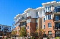 Immobilienprojektentwicklung durch ZEIT & WERT Immobilien