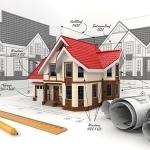 Wieviel Terrasse gehört zur Wohnfläche?
