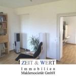 Aachen! Stilvolle 3-Zimmer-Altbauwohnung!
