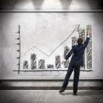 Steigende Immobilienpreise