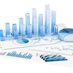 Immobilienpreise Grafik