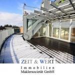 Lechenich! Neuwertige, lichtdurchflutete 2-Zimmer Terrassenwohnung!