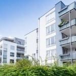 Eigentümer aufgepasst – Verkauf Ihrer Eigentumswohnung