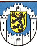 Immobilienmakler Bergheim