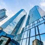 Neubau Eigentumswohnungen