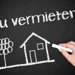 Indexmiete – was passiert wenn sich der Mieter weigert zu zahlen?