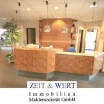 Weilerswist-Stadt! Zentral und optimal erreichbar!