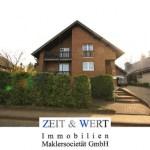Nettersheim! Traumhaftes Wohndomizil mit Wintergarten!
