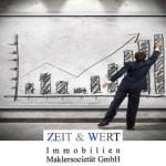 Köln-Ehrenfeld! Kapitalanlage mit 6,8% Rendite!