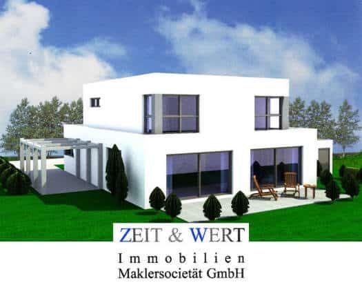 Neubau Erftstadt