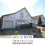 Köln-Esch! SUPER POTENTIAL für zukunftsorientierte Anleger