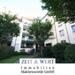Köln-Ehrenfeld! Junge 2-Zimmer-Wohnung! Langfristig vermietet – ideal für Kapitalanleger!