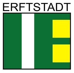 Logo Erftstadt Wappen