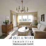 Erftstadt-Liblar! Bildschöne 4-Zimmer-ETW mit Sonnenloggia!
