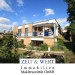 Swisttal-Heimerzheim! Einfamilienhaus mit Einlieger! Sonnengarten! Garage!