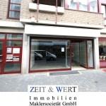 Ladenlokal in Euskirchen