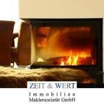 Erftstadt-Gymnich! Großes 2 Familienhaus mit Kamin in Top-Zustand