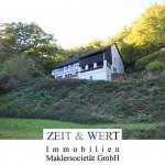 Heimbach! Stattlicher Landsitz auf einer sonnigen Anhöhe! (NG 3353)