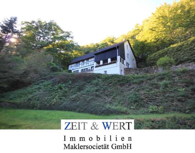 Heimbach Landsitz