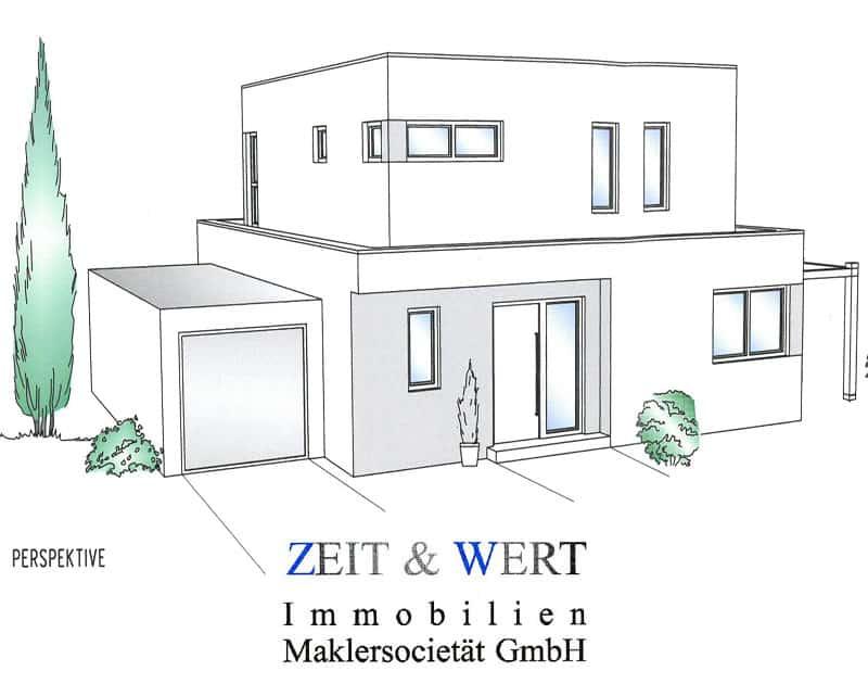 Baugrundstück Erftstadt