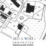 Kerpen-Blatzheim! Baugrundstück für ein Mehrfamilienhaus/Renditeobjekt!