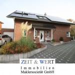 Pulheim-Sinthern-Exquisiter Wohnkomfort!