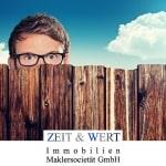 Erftstadt-Lechenich! Freistehendes stattliches Ein-/Zweifamilienhaus mit großem Garten und Garage!