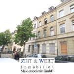 Köln-Nippes! Denkmalgeschütztes 6-Familienhaus in bester und ruhiger Lage!