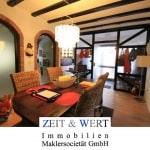 Kerpen! 136 m² großzügiges Wohnen! Schick – jung – hell! Bildschöne 4-5 Zimmer-ETW mit Sonnenterrasse!