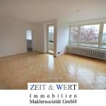"""Köln-Heimersdorf! Bildschöne 3-Zimmer-Wohnung! So gut wie neu! Erstbezug nach """"Rundum""""- Renovierung!"""