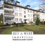 Kerpen! 103 m² modernes großzügiges Wohnen! Schick – jung – hell!