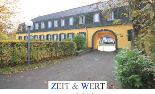 Eigentumswohnung in Brühl